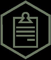 Informe-valoración