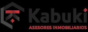 www.inmobiliariakabuki.com