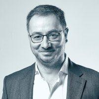 Pablo Rodríguez-Contreras