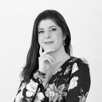 Lucía Contreras
